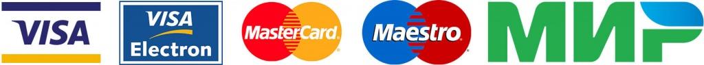 payment_logos.jpg